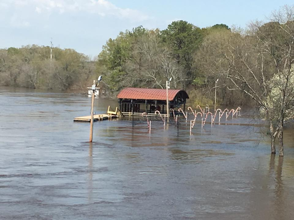 News About Logansport Town Of Logansport Louisiana Gt Sabine River Logansport Flood